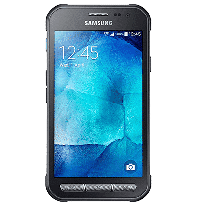 Samsung Galaxy Xcover 3VE