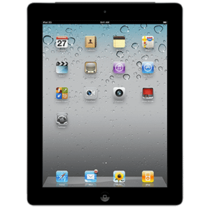 Apple iPad 2 A1395 / A1396