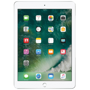 Apple iPad 2017 A1822 / A1823
