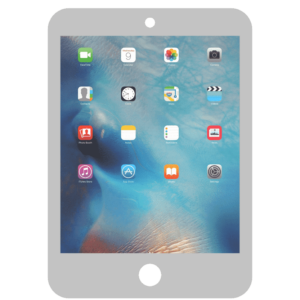Apple iPad (2019) A2197