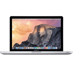 Apple Macbook Pro 13 inch A1708 (2016-2018)