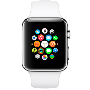 Apple Watch A1554 42mm